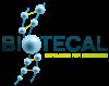 Biotecal